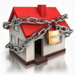 Как доказать приставам что имущество не принадлежит должнику