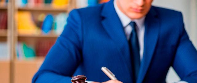 Палата по патентным спорам: где находится и какие вопросы решает