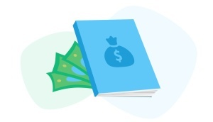 Как продать долг коллекторам от физического или юридического лица