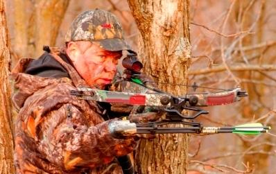 Нужна ли лицензия на арбалет для охоты в России