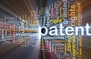 Что такое идеи и как их запатентовать в России