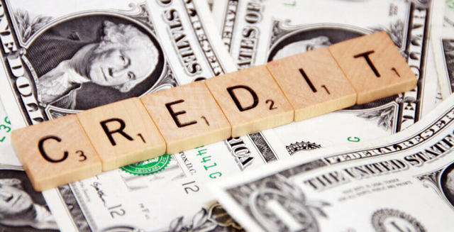 Проверить авто на залог или кредит в банке - проверенные способы