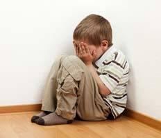 Добровольный отказ от родительских прав: образец заявления и порядок процедуры