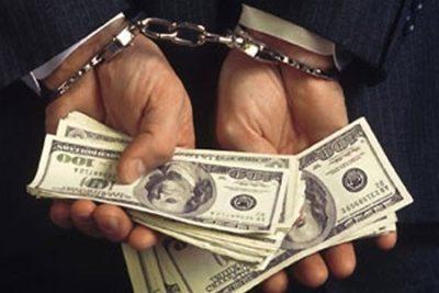 Покушение на мошенничество: классификация, примеры и наказание