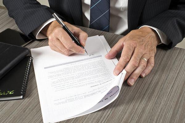 Наследование права на земельный пай: основания и порядок вступления