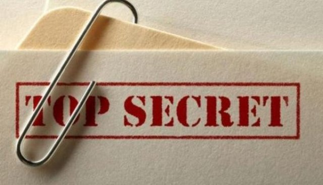 Утрата документов, содержащих государственную тайну - ст 284 УК РФ: состав преступления и меры ответственности