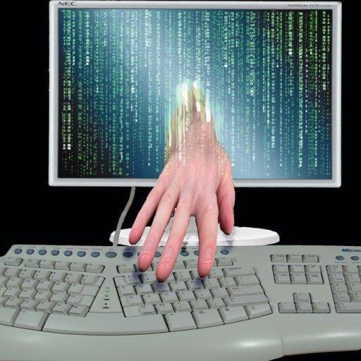 Мошенники в сети: виды, примеры и какую ответственность они несут