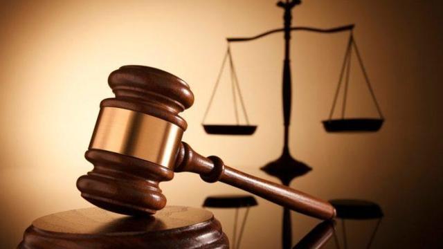 Замена неотбытой части наказания более мягким видом и заменой режима