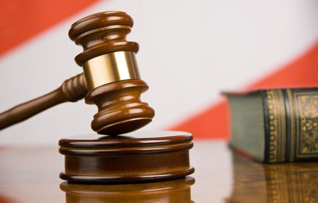 Коммориенты в гражданском праве: кто это и какие права они имеют на наследство