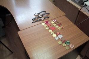 Статья 175 УК РФ - Скупка краденного: состав преступления и ответственность