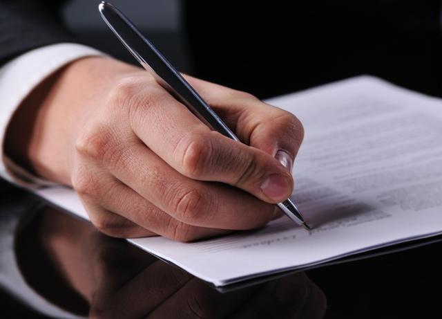 Проверка показаний на месте - статья 194 УПК РФ: особенности проведения и структура протокола