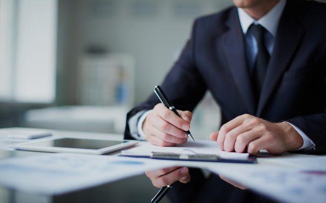Наследование акций по закону РФ: как оформить, как проводится оценка и основные проблемы вопроса