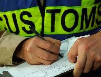 Таможенная экспертиза: как проводится, права и действия экспертов и декларантов, этапы проведения процедуры