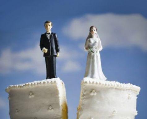Наследство при гражданском браке после смерти супруга