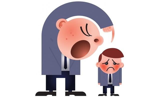 Ликвидация некоммерческой организации (НКО) - порядок и пошаговая инструкция