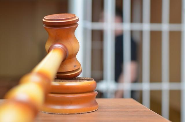 Преступление по неосторожности - статья 26 УК РФ: примеры, квалификация и последствия