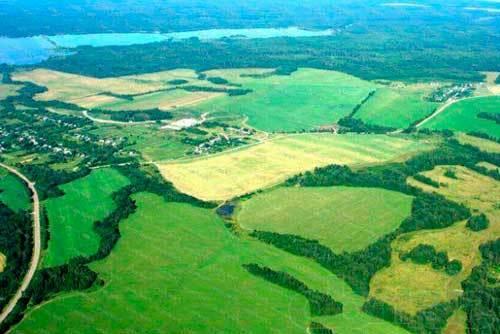 Пожизненное наследуемое владение земельным участком: правовые особенности и переход права