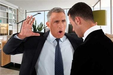 Статья за оскорбление личности 130 УК РФ: определение, состав