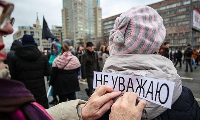 Статья 319 УК РФ - оскорбление представителя власти: содержание и комментарии