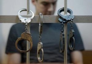 Прения сторон в уголовном процессе: что это такое, как происходят, образец речи, особенности