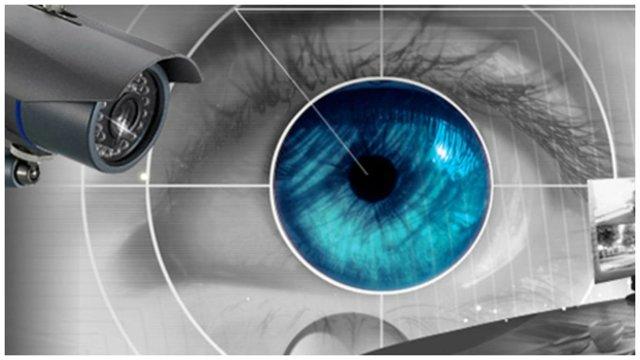 Проникновение на охраняемый объект - статья 215.4 УК РФ: особенности состава преступления, квалификации и меры ответственности