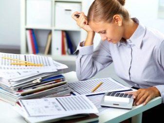 Специалист ВЭД (внешнеэкономической деятельности): что это за профессия, обязанности и особенности трудоустройства, что такое ВЭД в закупках