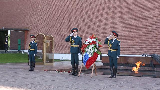 Нарушение уставных правил караульной службы по статье 342 УК РФ: состав преступления и ответственность