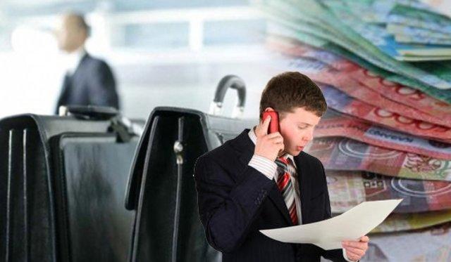 Лишение права занимать определенные должности: статья 47 УК РФ
