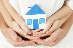 Оформление недвижимости на несовершеннолетнего ребенка: условия подачи заявления, плюсы и минусы
