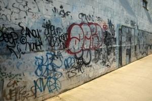 Телефонное хулиганство: состав преступления, меры административной и уголовной ответственности
