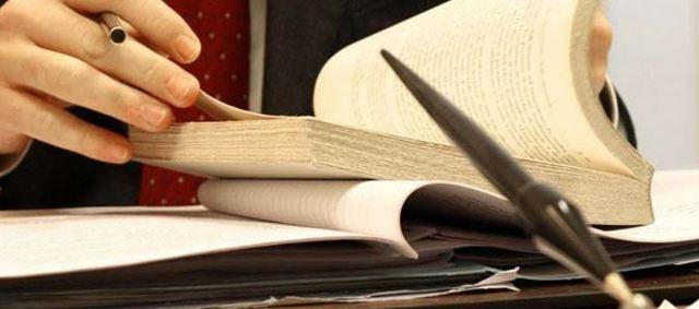 Должностные обязанности и права следователя в уголовном процессе