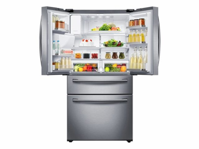 Можно ли в течении 14 дней вернуть холодильник продавцу