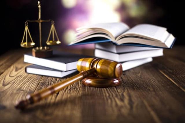 Присвоение и растрата в УК РФ - статья 160: особенности состава преступления и назначения наказание