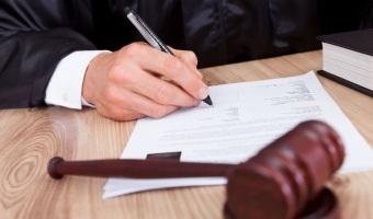 Отсрочка отбывания наказания по ст 82 УК РФ: условия, особенности и порядок оформления