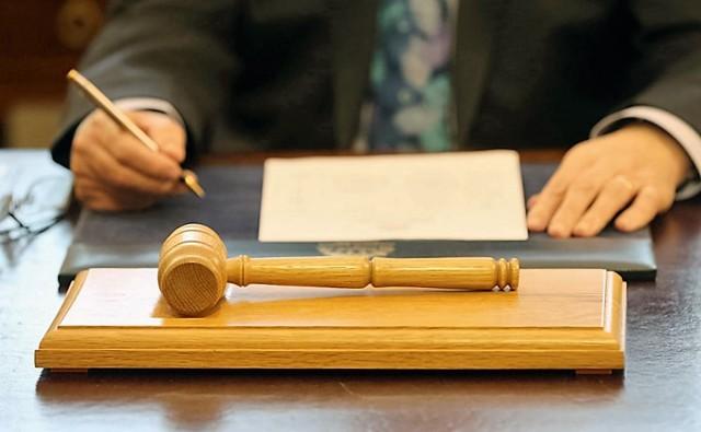 Сингулярное правопреемство в гражданском праве: что это такое и примеры