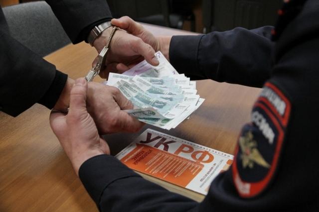 Крупный размер ущерба по УК РФ - сколько это и какое наказание дают
