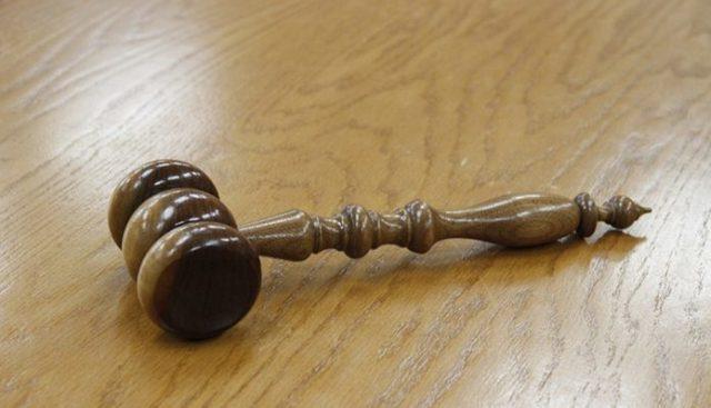 Статья 178 УК РФ - Ограничение конкуренции: состав преступления и накладываемая ответственность