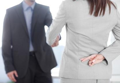 Ложное обвинение и дача ложных показаний (лжесвидетельствование) по уголовному делу: статья 307 УК РФ