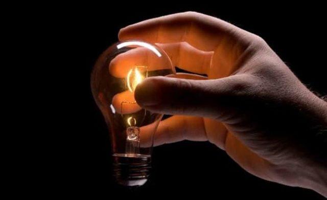 Хищение электроэнергии: виды, ответственность и штрафы