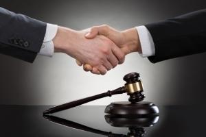 Как забрать заявление из полиции или написать отказ