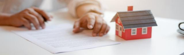 Наследование по завещанию - ст 1118 ГК РФ: порядок и особенности, отличие от законного