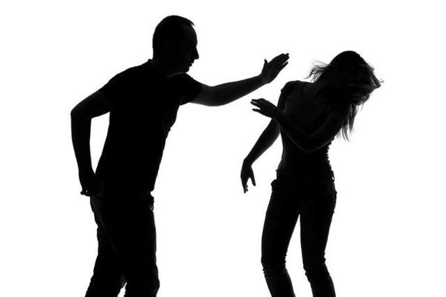 Статья за изнасилование 131 УК РФ: состав преступления, признаки и ответственность