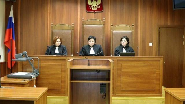 Отвод прокурора от дела: основания, обстоятельства, порядок подачи заявления и сроки рассмотрения