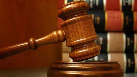 Презумпция невиновности: что это такое, зачем она нужна и её значения для обвиняемого и подозреваемого