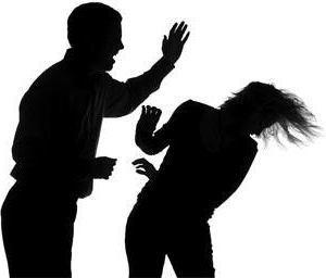 Какая статья УК РФ присуждается за избиение человека и ответственность за нарушения