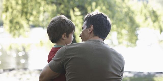 Установление факта признания отцовства по ст 50 СК РФ: особенности и возможность