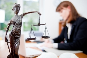 Принудительные меры медицинского характера в уголовном прав: основания и особенности применения, продления и прекращения