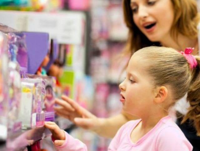 Сертификация игрушек для детей в России: как производится, какие требования выдвигаются к детским игрушкам, какой документ выдается по итогу