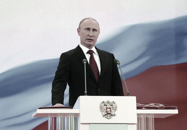 Статья за оскорбление Президента РФ: состав преступления и ответственность