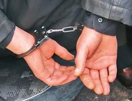 Незаконное задержание сотрудниками полиции: признаки, куда подавать жалобу и как получить компенсацию
